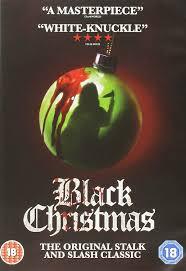 black christmas black christmas dvd co uk hussey margot kidder