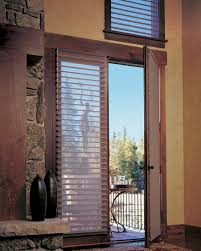 4 ways to impress your guests with motorized window shades rocky