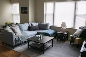 livingroom guernsey living room new best the living room design ideas the living room