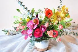 Flower Com Wild North Flowers Voted Best Florist In Toronto Free Delivery