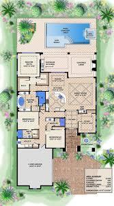 adobe southwestern style house plan 3 beds 2 00 baths 1229 sq home