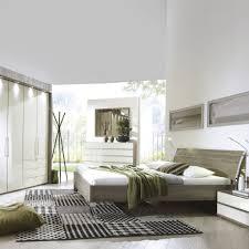 komplett schlafzimmer angebote komplett schlafzimmer angebote home design