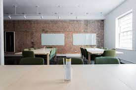 office dining room free images floor home wall ceiling office property living
