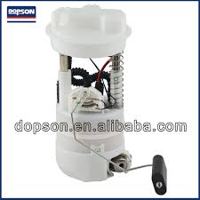 fuel pump for tiida fuel pump for tiida suppliers and