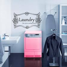 the 25 best pink laundry rooms ideas on pinterest pink floor