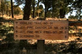 Arizona Travel Log images Pine arizona put this charming mountain town on you bucket list jpg