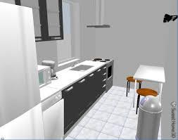 Home Design 3d Para Windows 7 Sweet Home 3d Gallery