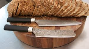 kitchen knives australia the cutler s galley knives by hounslow robinson tasmania