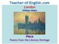 valentine carol ann duffy key stage 4 powerpoint english teaching
