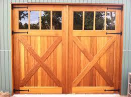 carriage door plans u0026 carriage house barn doors hahn u0027s