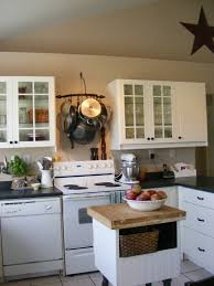 organizing the kitchen home design ideas and pictures