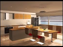 offene küche mit kochinsel küche mit kochinsel klein suche kitchen remodel inside