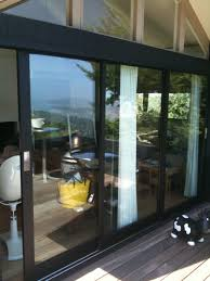Multi Slide Patio Doors by So Many Options Which Door Do I Choose Ot Glass
