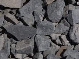 grey landscape rock beatiful landscape