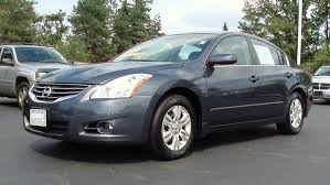 nissan altima 2015 limited edition mvs 2011 nissan altima 2 5 s special edition youtube