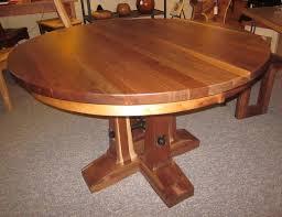 round walnut dining table devmode valmont round walnut dining table with leaves