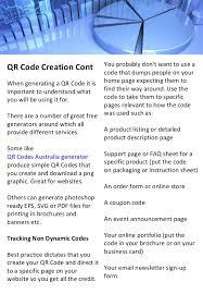 Should I Put A Qr Code On My Business Card Qr Codes Explained Digital Magazine