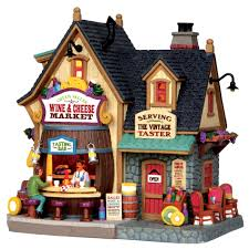 lemax halloween houses lemax collectible buildings upc u0026 barcode upcitemdb com