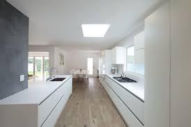 kitchen 54 white kitchen ideas to inspire your home marveleous