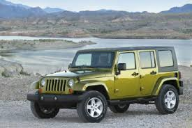 4 door jeep wrangler top 2007 jeep wrangler 4 door look