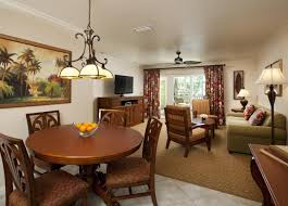 Rent A Center Dining Room Sets Sheraton Vistana Resort Villas Orlando Fl Booking Com