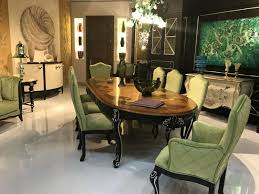 round glass dining table dining table armchairs dining room bench
