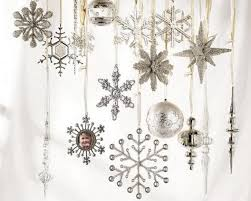 white christmas top white christmas decorations ideas christmas celebration all