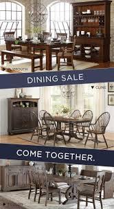 living space furnishings u0026 home accents sacramento furniture store