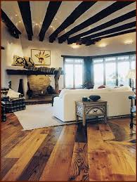 Interior Design Of Home Images Best 25 Adobe Homes Ideas On Pinterest Adobe House Santa Fe