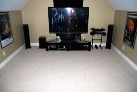 wireless home theater receiver decorating modern sony surround sound for complete interior