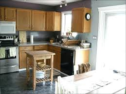 behr paint for kitchen cabinets 100 best white to paint kitchen cabinets 100 best home