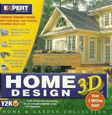 28 home design 3d pc chomikuj progettazione giardino 3d
