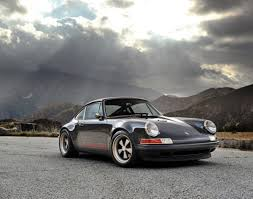 porsche 911 turbo 90s porsche 911