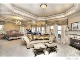 Luxurious Bedroom 46 Best Luxury Bedroom Images On Pinterest Bedrooms Dream