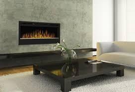 elegant white target futon with dark coffee table