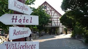 Kleber Post Bad Saulgau Hotel Und Landgasthof Hirsch In Hoßkirch U2022 Holidaycheck Baden