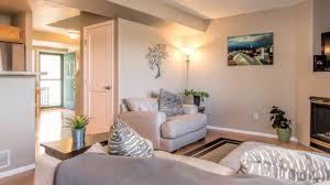 Bedroom Furniture Colorado Springs by 3516 Pacific Dr Colorado Springs Co 80910 Youtube