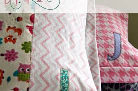 Home Decorating Sewing Projects 100 Home Decor Sewing Projects U0026 144 Best Home Decor