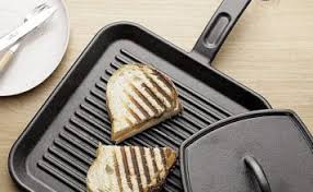 Best Sandwich Toasters With Removable Plates Best Panini Press Pressed Sandwiches And Recipes Sandwich 101