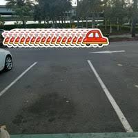 ikea parking lot ikea parking lot parking in emeryville