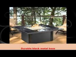 napa valley crystal fire pit table cheap black metal table l base find black metal table l base