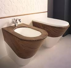 toilet seat designs home