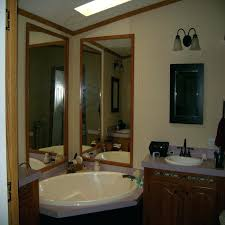 Mobile Home Bathroom Remodeling Ideas Remodeling Ideas For Homes Before After Spectacular Kitchen