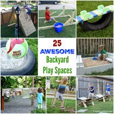 diy backyard toys part 20 top 10 creative and fun outdoor diy