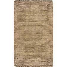 Jute Area Rug Nuloom Area Rugs Color Family Beiges Goingrugs
