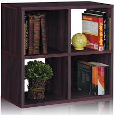 Cubby Organizer Ikea by Shelves Outstanding Small Cubby Organizer Small Cubby Organizer