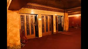 beautiful 1913 otis fensom gated elevators the elgin u0026 winter