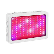 1000 watt led grow lights for sale 5 best 1000 watt led grow light updated 2018 and why you should