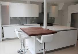 large kitchens design ideas kitchen designs ideas small kitchens design ideas