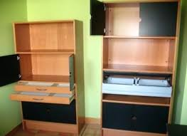 armoires de bureau armoire de bureau ikea affordable meuble bureau armoire with ikea